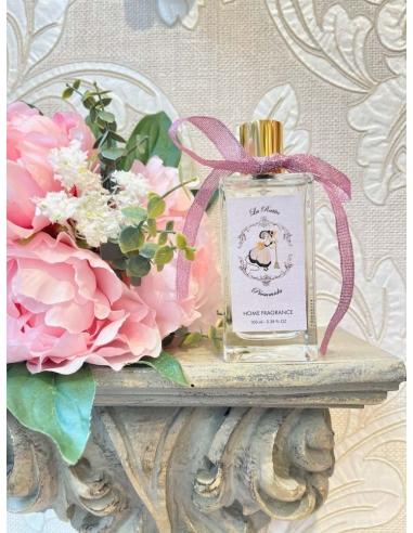 """Home Fragrance """"La Ratita Presumida""""..."""